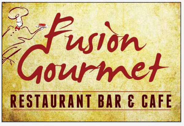 50 Off Amp Happy Hour At Fusion Gourmet Diablos Bar